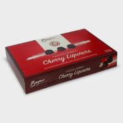 0331_bc_chocolatiers_cherry