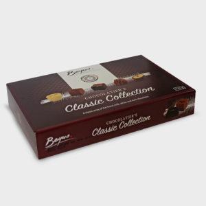 0331_bc_chocolatiers_classic