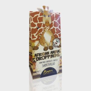 Animal_Giraffe