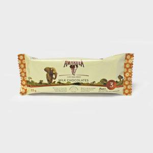 product_amarula_3-piece_milk