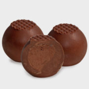 truffles-milk_tartufo