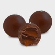 truffles-salted-caramel