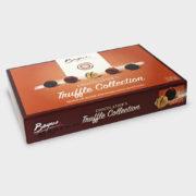 0331_bc_chocolatiers_truffle
