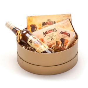 0331_bc-product-amarula-hamper-600x600