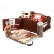 0331_bc-product-chocolate-lovers-hamper-600x600