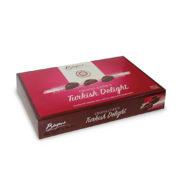 Turkish-Delight12