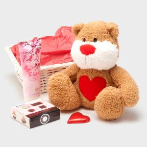 valentines_hamper