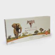 18-Piece-Amarula-Box
