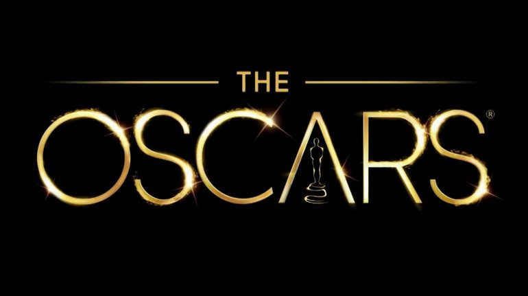 24-Feb-Oscars