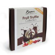 Fruit-Truffle-Box