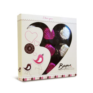 9-Piece-Gift-Box
