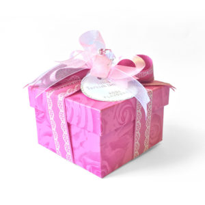 MOTHERS-DAY-260g-Turkish-Delight