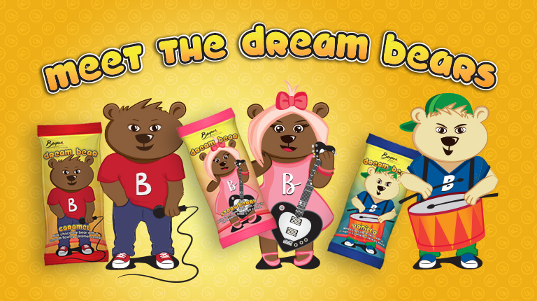 BC-Dream-Bears-BLOG-ARTICLE