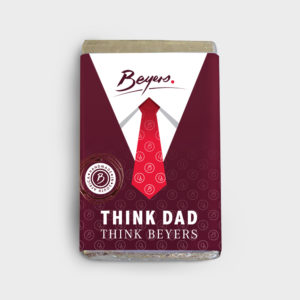 Product_Images_FATHERS_DAYMilk_Chocolate_Mini_Slab