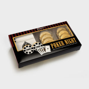 Product_Images_FATHERS_DAYPoker_Night