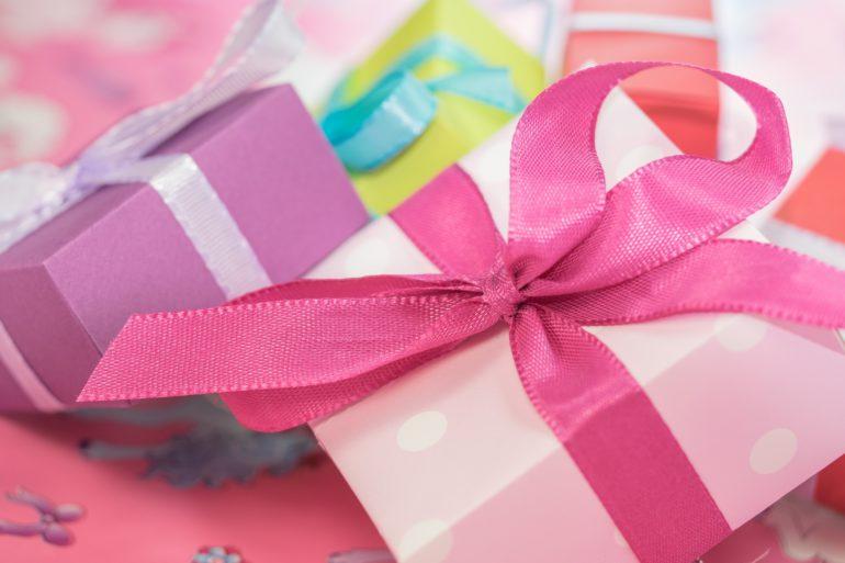 gift-made-package-loop-40548