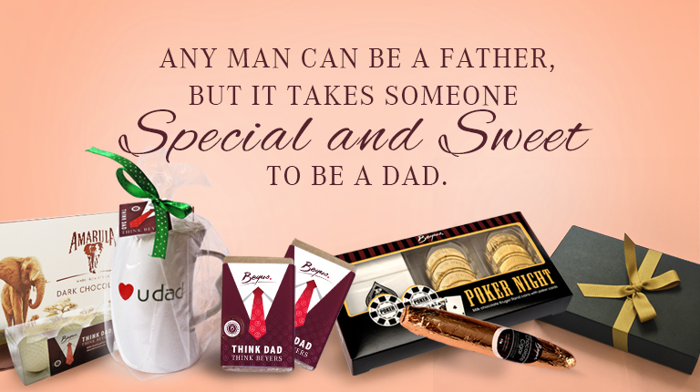 Fathers_Day_Blog