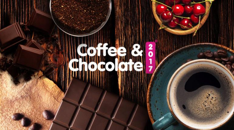 coffee-chocolate22