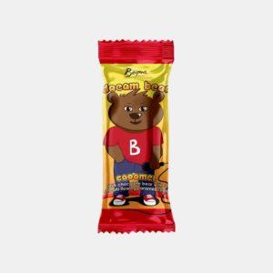 Beyers Dream Bear